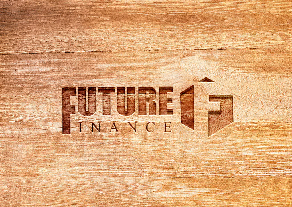 https://inspiredesignz.co.uk/project/future-finance/