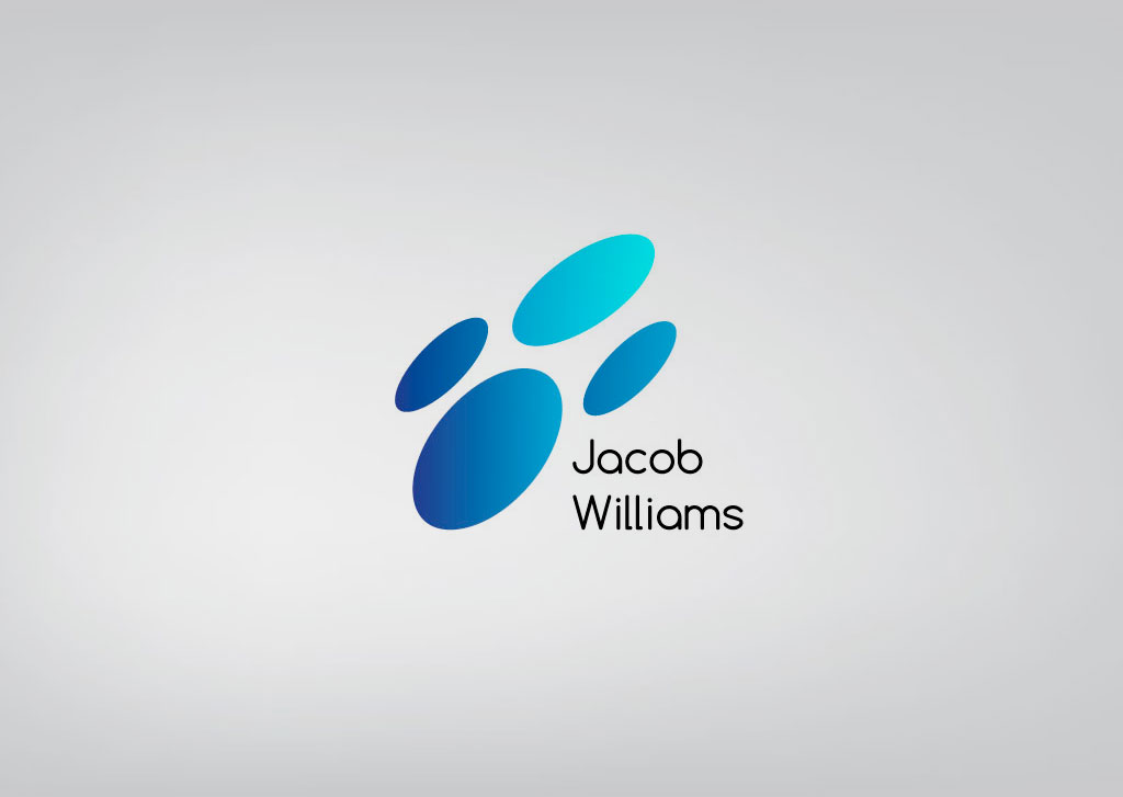 https://inspiredesignz.co.uk/project/jacob-williams/