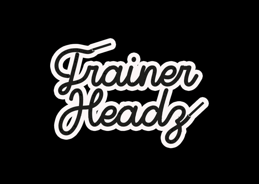 https://inspiredesignz.co.uk/project/trainerheadz/