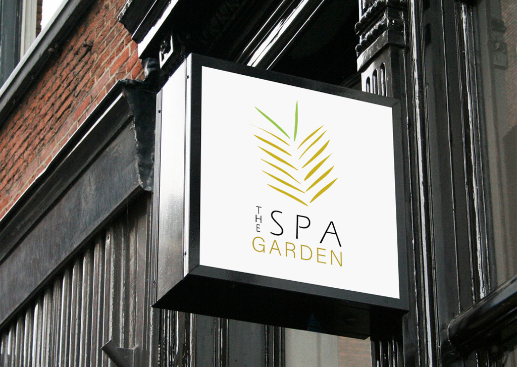 https://inspiredesignz.co.uk/project/the-spa-garden/